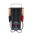 Akkumulátor teszter