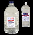 Desztillált víz