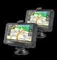 GPS-ek