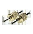 Odstraňovač kuželového ventilu klimatizácie