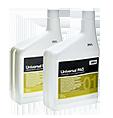 Oleje pre vzduchový kompresor