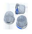 Filter kompresora klimatizácie