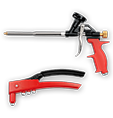 Upevňovací nástroj