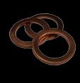 Tömítőgyűrűk