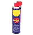Univerzális kenő spray