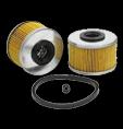Filtre - Palivový filter
